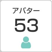 アバター36