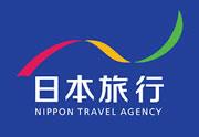 株式会社日本旅行様